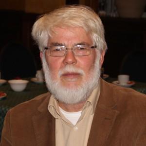 dr. Henk Boels